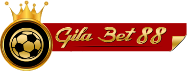 www.gilabet88.info